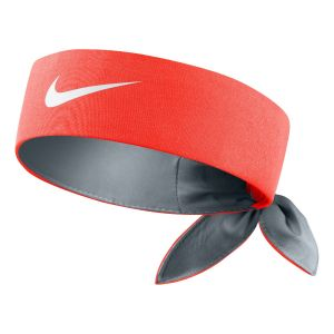 Bandana Nike Rafa Top Ten ATP - Orange