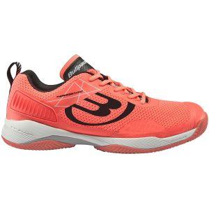 Chaussures BullPadel Vertex