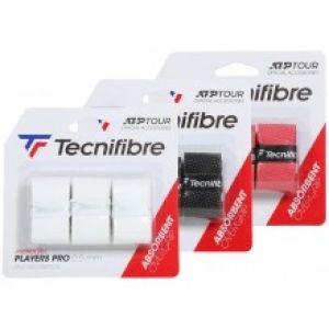 Surgrips Tecnifibre Pro Players ATP