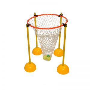 Cible Panier d'entrainement kids Tennis