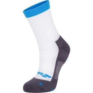Chaussettes Babolat Team Pure Drive