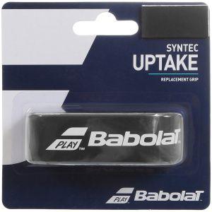 Grip Babolat Uptake