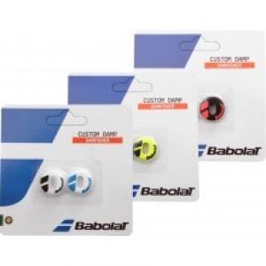 Antivibrateurs Babolat Damp X2 - Gamme Pure