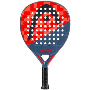Raquette de Padel Head Junior - 320 gr