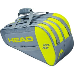Sac Padel Head Core Combi