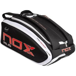 Sac de Padel Nox Thermo Tour Bleu