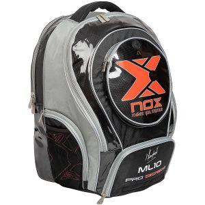 Sac à Dos Nox ML10 Pro