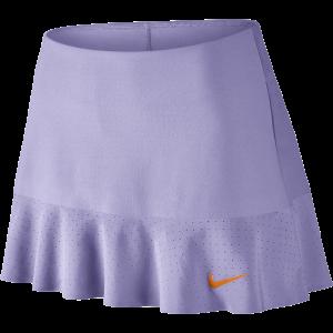 Jupe Nike avec Shorty Modèle Maria Sharapova 2017