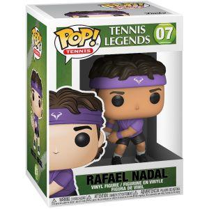Figurine Nadal 2021