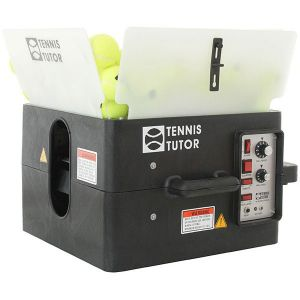 Lance-Balles TUTOR PROLITE sur Batterie
