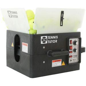 Lance-Balles TUTOR 2 sur Batterie