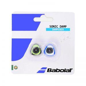 Antivibrateurs x2  Babolat Sonic Pure Aero et Pure Drive