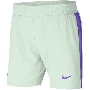 Short Homme Nike Rafa - Open Australie 2021