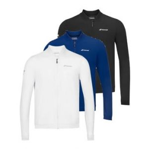 Veste Homme Babolat Play Interclubs