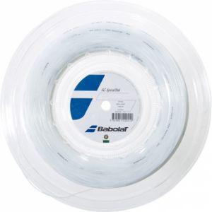 Offre Spéciale Bobine Babolat SG Spiraltek 200m - Polyvalent - Puissance - Longévité