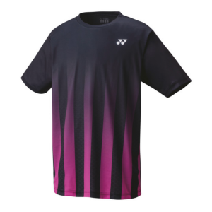 T-Shirt Homme Yonex Performance Night
