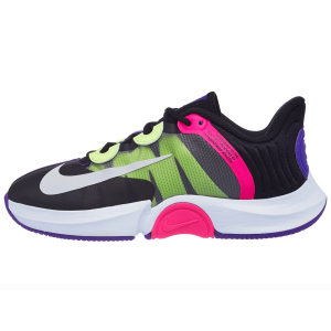 Chaussures Dame Nike Air Zoom GP Turbo Couleurs 2021 - Toutes surfaces