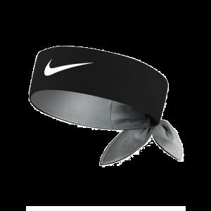 Bandana Nike Rafa Top Ten ATP - Noir