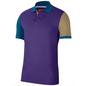 Polo Homme Nike Compet Open Australie 2021