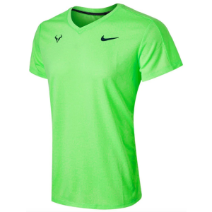 T-Shirt Technique Homme Nike Rafa Paris