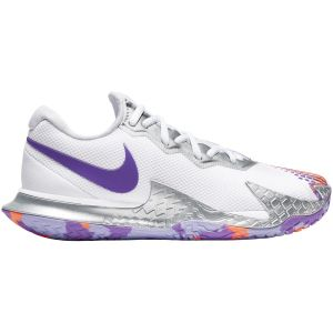 Chaussures Dame Nike Air Air Zoom Vapor Cage 4 - Melbourne - Toutes surfaces