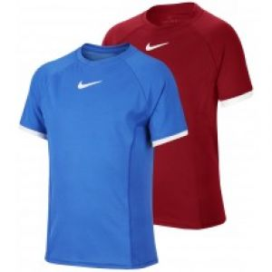 T-Shirt Garçon Nike Team