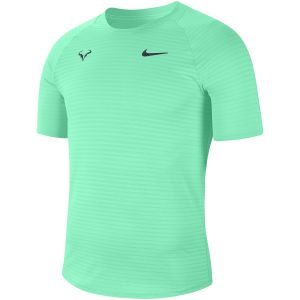 T-Shirt Technique Homme Nike Rafa 2021 - Printemps