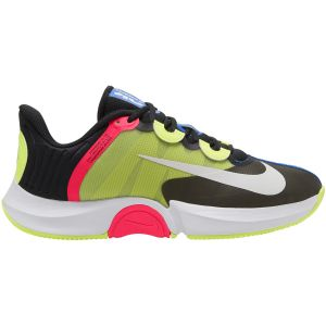 Chaussures Homme Nike Air Zoom GP Turbo - Toutes surfaces