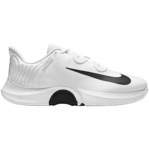 Chaussures Homme Nike Air Zoom GP Turbo Blanc- Toutes surfaces