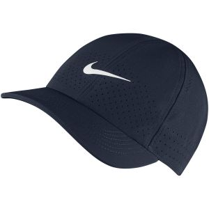 Casquette Homme Nike Marine