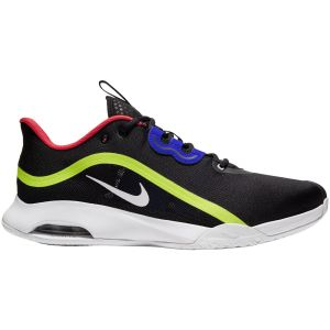 Chaussures Homme Nike Air Max V Fluo - Toutes surfaces