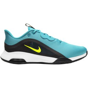 Chaussures Homme Nike Air Max V - Toutes surfaces