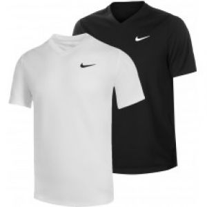 T-Shirt Technique Homme Nike Victory
