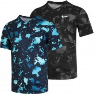 T-Shirt Homme Nike Victory