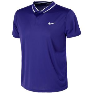 Polo Homme Nike Dry Victory Paris