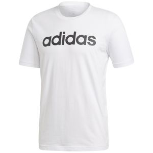 T-shirt Homme Adidas Training