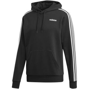 Sweat Adidas Tennis Club