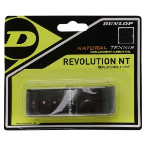 Dunlop Revolution Nt Grip