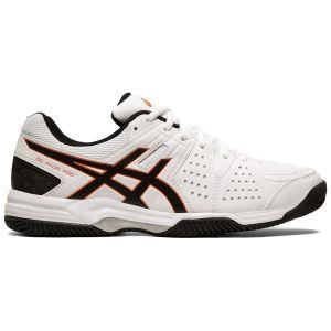 Chaussures Asics Gel Pro Padel