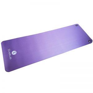 Tapis de Yoga Pro 180x60 cm