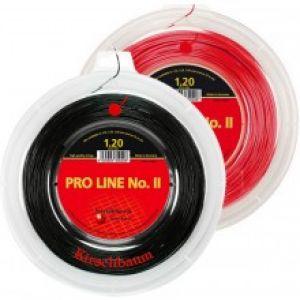 Bobine Cordage Kirschbaum Pro Line II - 200m