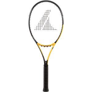 Raquette ProKennex Ki Black Ace 2020 - 285 gr (non cordée)