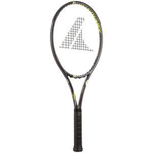 Raquette ProKennex Ki Q+5X Pro Tour ATP  - 18/20 - 630 cm²- 325 gr (non cordée)