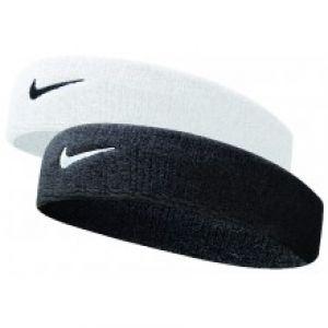 Bandeau Nike ATP Tour