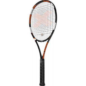 Raquette Pacific XForce Pro N°1 - Modèle M. Baghdatis ATP Tour 305 gr  (non cordée)