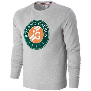 Sweat Homme Roland-Garros Paris
