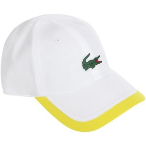Casquette Homme Lacoste Medvedev
