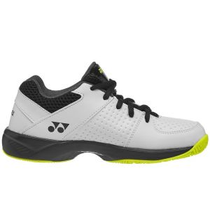 Chaussures Yonex Eclipsion Power - Stan W. - Juniors Unisexe - Toutes surfaces - 31 à 37