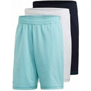 Short Homme Adidas Parley 9