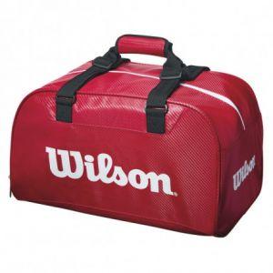 Sac Wilson Sports Team